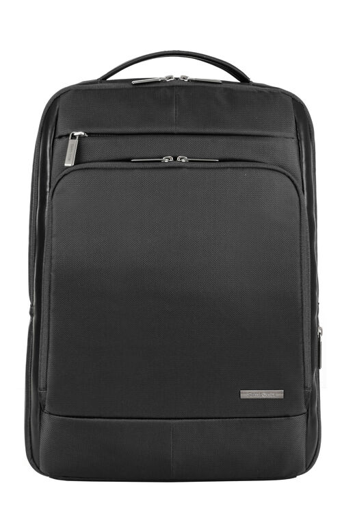 Backpack V Exp  hi-res | Samsonite