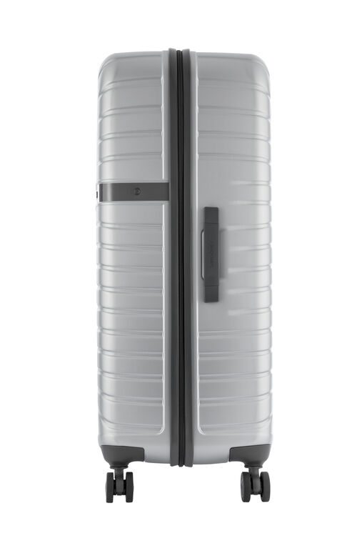 LEVACK 行李箱 79厘米/28吋  hi-res | Samsonite