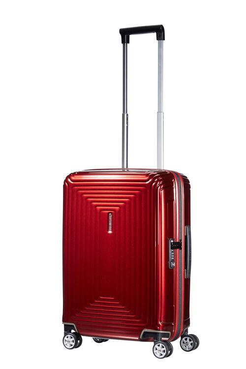 ASPERO 行李箱 55厘米/20吋  hi-res | Samsonite