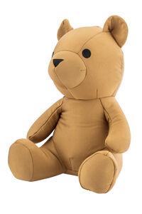 TRAVEL LINK ACC. 小熊造型旅行頸枕  hi-res | Samsonite