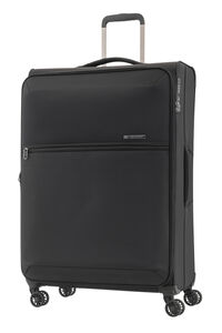 72H DLX 行李箱 78厘米/29吋 (可擴充) WOB  hi-res | Samsonite