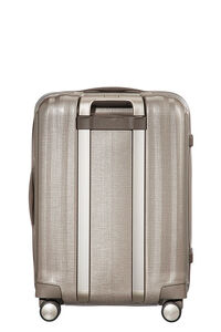 SBL CUBELITE 行李箱 76厘米/28吋  hi-res | Samsonite