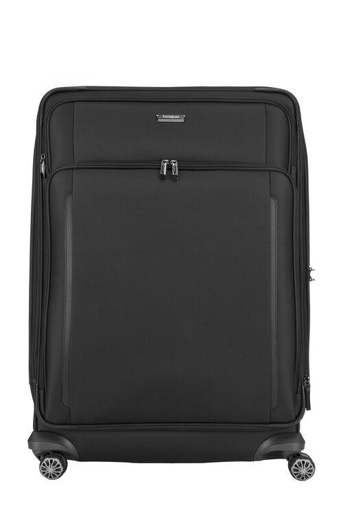 行李箱 79厘米/29吋  hi-res | Samsonite