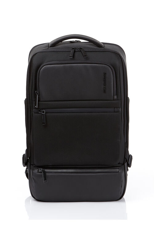 RUTHVEAN BACKPACK L  hi-res | Samsonite
