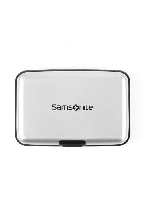 PRO TA RFID 防盜咭盒  hi-res   Samsonite
