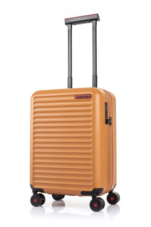TOIIS C 行李箱 55厘米/20吋 (可擴充)  hi-res   Samsonite