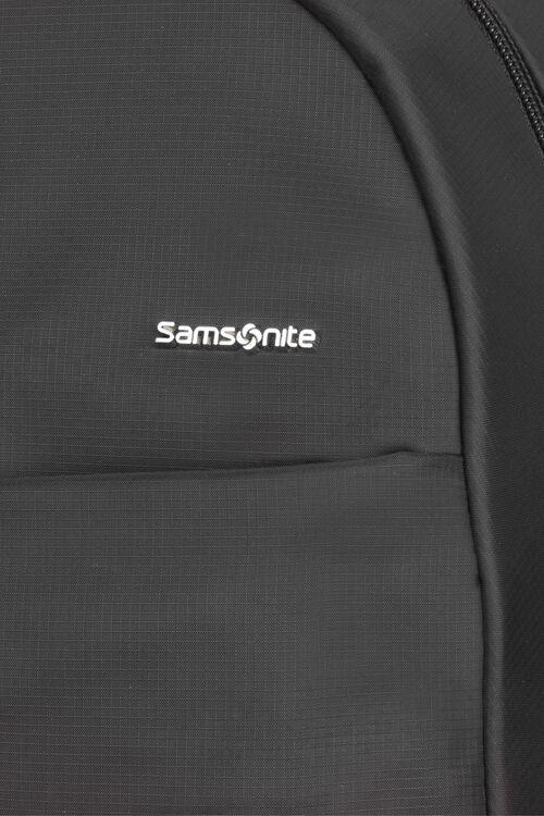 """BACKPACK 14.1""""  hi-res   Samsonite"""