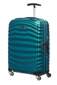 LITE-SHOCK SPINNER 55/20  hi-res | Samsonite