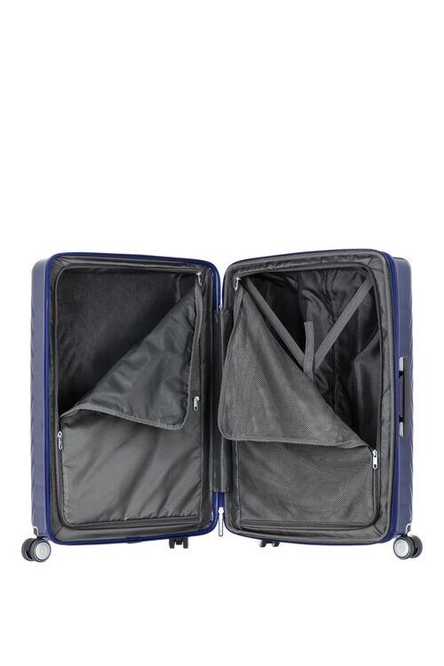 ASTRA 行李箱 55厘米/20吋 (可擴充)  hi-res   Samsonite