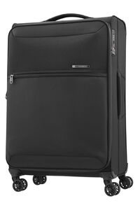SPINNER 71/26 EXP (WOB)  hi-res | Samsonite