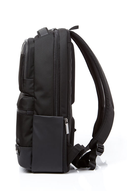TAEBER BACKPACK  hi-res | Samsonite
