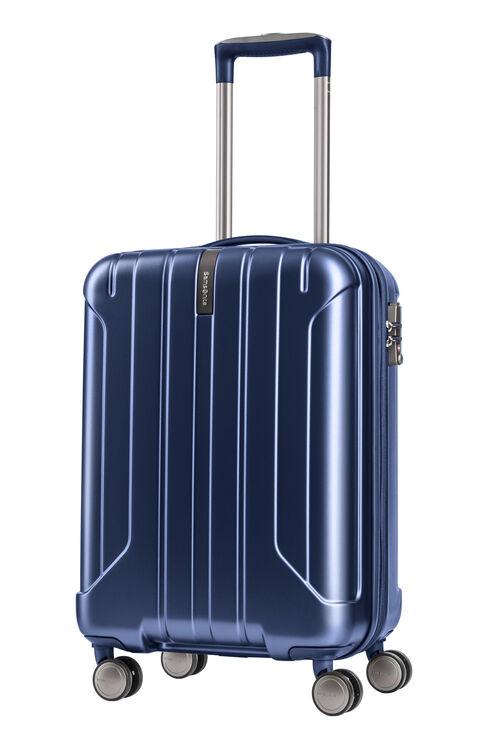 NIAR 行李箱 57厘米/20吋 (可擴充)  hi-res | Samsonite