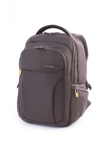 TORUS BACKPACK TORUS LP BACKPACK V  hi-res | Samsonite