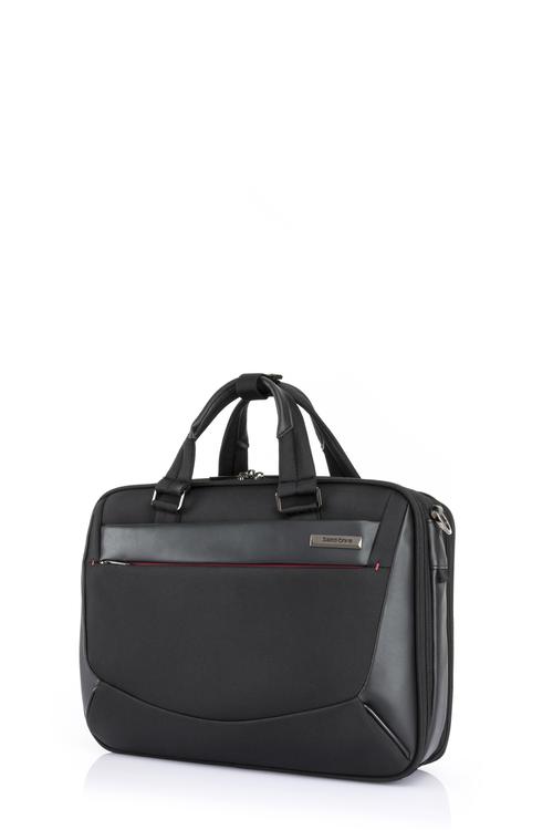 VIGON II Briefcase M  hi-res | Samsonite