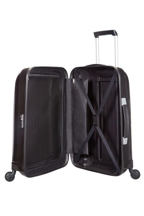 CHRONOLITE 行李箱 69厘米/25吋  hi-res | Samsonite