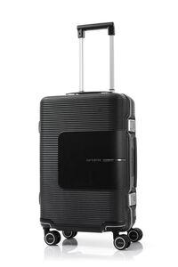 TRI-TECH 行李箱 61厘米/22吋 FR  hi-res | Samsonite