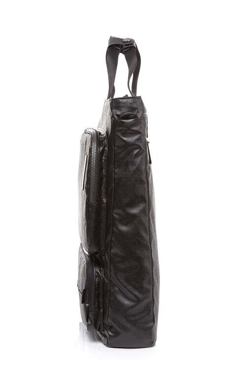ALVION 手提袋  hi-res | Samsonite