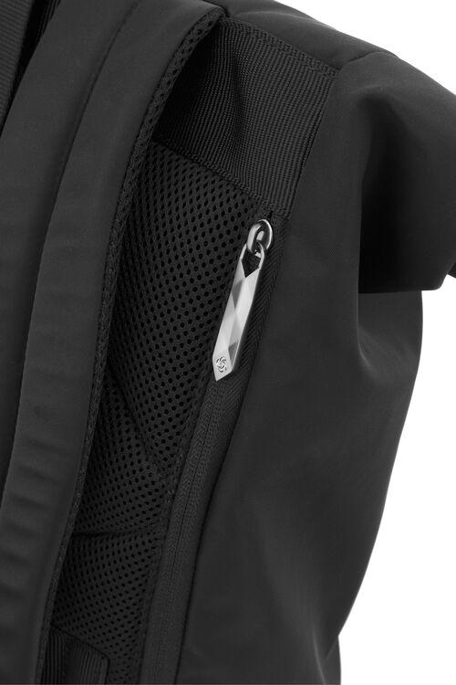 """Flap Backpack 14.1""""  hi-res   Samsonite"""