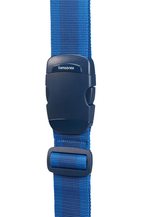 GLOBAL TA LUGGAGE STRAP 50MM  hi-res | Samsonite