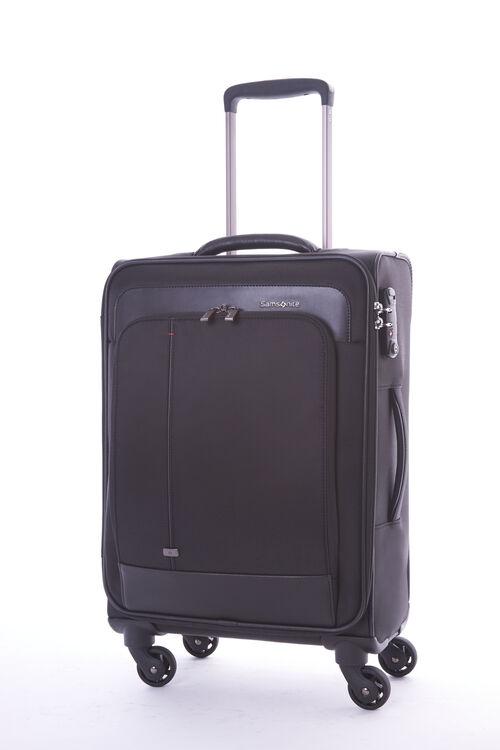 ESSENCE PRO Mobile Office 行李箱 55厘米/20吋  hi-res | Samsonite