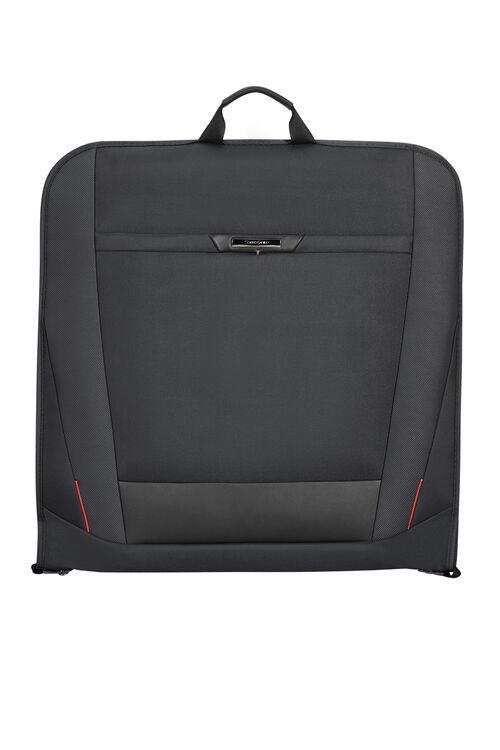 PRO-DLX 5 衣物保護套  hi-res | Samsonite