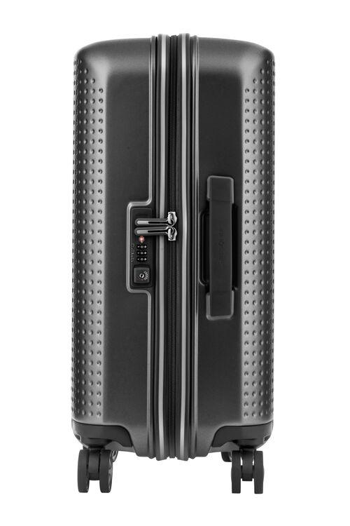 PIXELON 行李箱 55厘米/20吋  hi-res   Samsonite