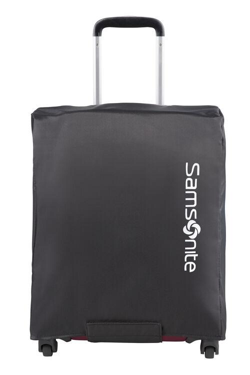 SPINNER 63/23  hi-res   Samsonite
