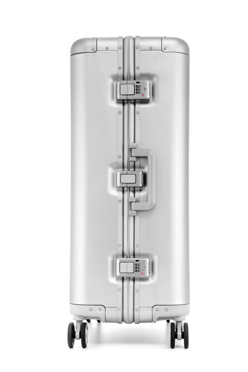 XYLEM 2 行李箱 76厘米/28吋 FR  hi-res | Samsonite