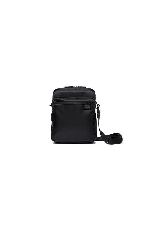 DEBONAIR IV Shoulder Bag  hi-res | Samsonite