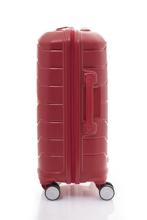 OCTOLITE 行李箱 55厘米/20吋  hi-res | Samsonite