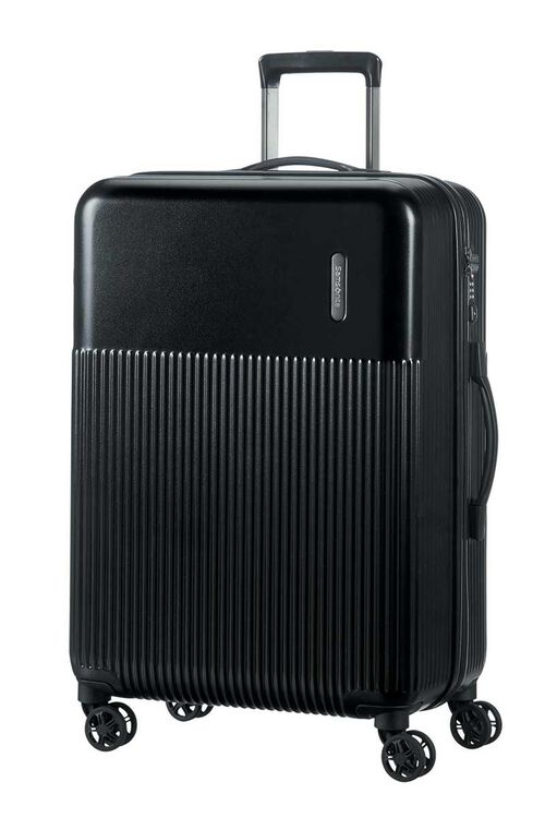 RECTRIX SPINNER 68/25  hi-res | Samsonite