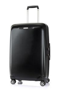 STARFIRE 行李箱 69厘米/25吋  hi-res | Samsonite