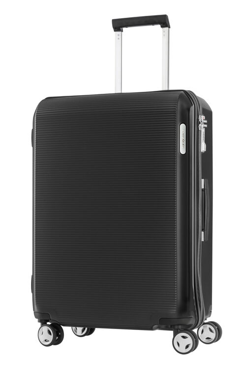 ARQ SPINNER 69/25  hi-res | Samsonite