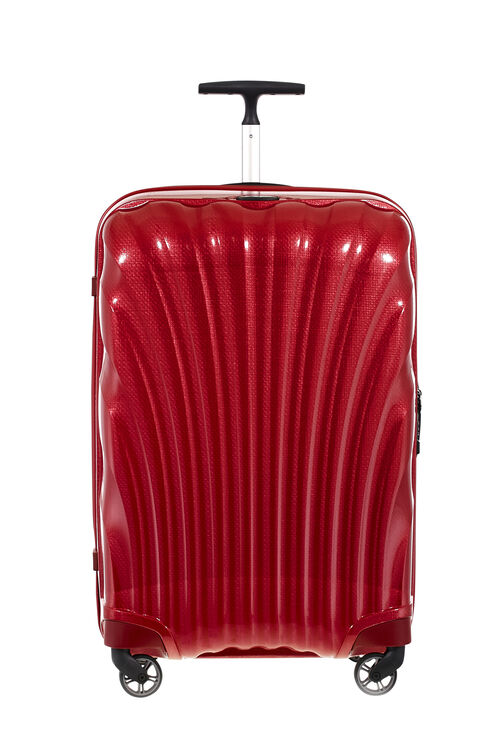 COSMOLITE 行李箱 69厘米/25吋 FL2  hi-res   Samsonite