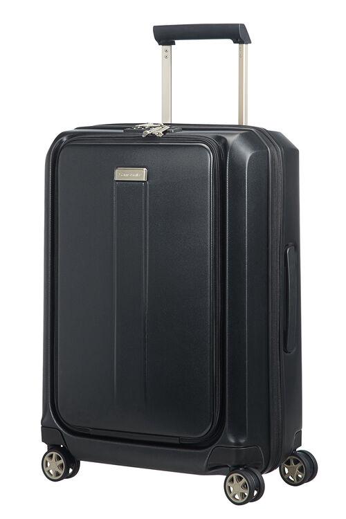 PRODIGY 行李箱 55厘米/20吋  hi-res | Samsonite