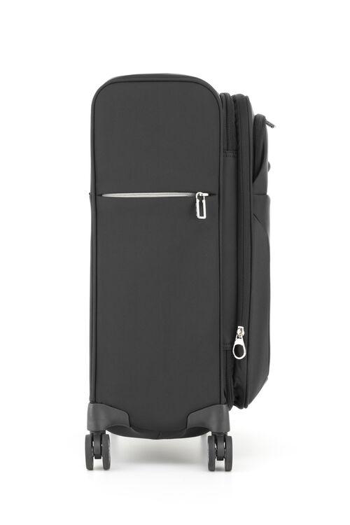 B-LITE 4 行李箱 55厘米/20吋 (可擴充)  hi-res | Samsonite