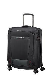 PRO-DLX 5 行李箱 55厘米/20吋 (可擴充)  hi-res   Samsonite