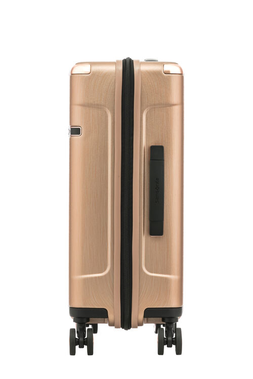 行李箱 55厘米/20吋  hi-res | Samsonite