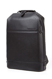 BRAYDEN BACKPACK  hi-res | Samsonite