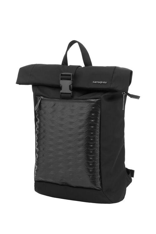 POLYGON Flap 背囊 14.1吋  hi-res | Samsonite