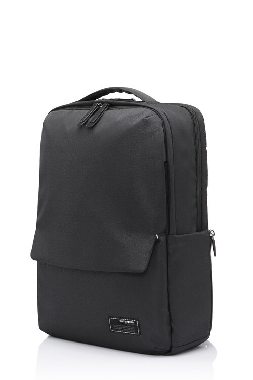 VARSITY BACKPACK N2  hi-res | Samsonite