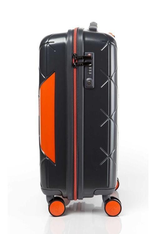 GEOMET 行李箱 55厘米/22吋  hi-res | Samsonite