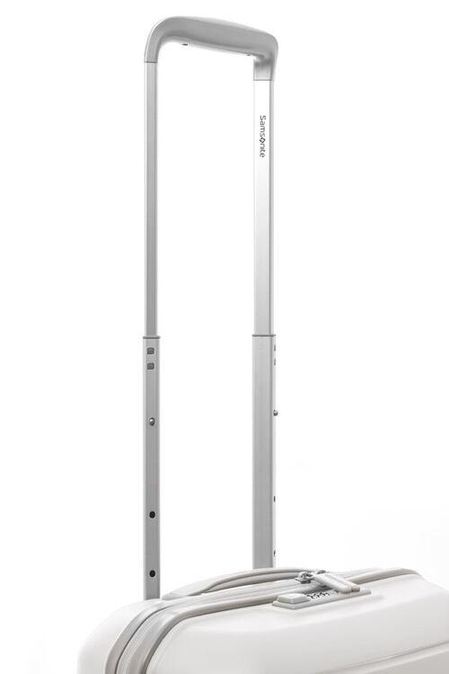 SPINNER 55/20  hi-res   Samsonite