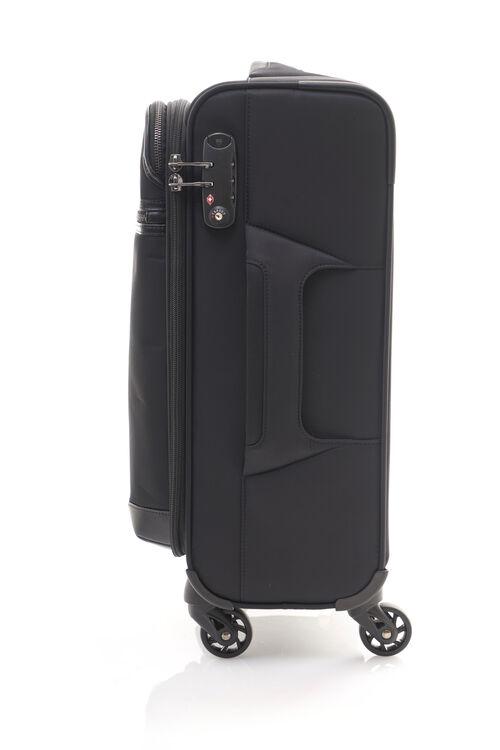 ZEPPA Mobile Office 行李箱 55厘米/20吋  hi-res   Samsonite