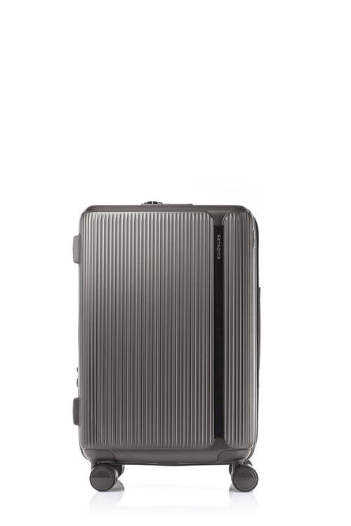 MYTON 行李箱 55厘米/20吋 (可擴充) SCALE  hi-res | Samsonite