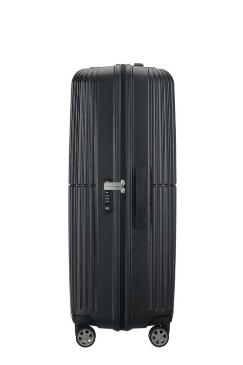 ORFEO 行李箱 75厘米/28吋  hi-res | Samsonite