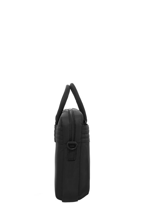 "MARVAS Bailhandle 14.1""  hi-res 