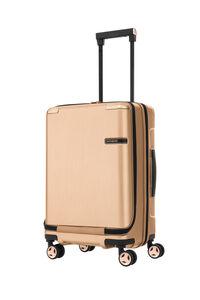 行李箱 55厘米/20吋 (前置口袋設計)  hi-res | Samsonite