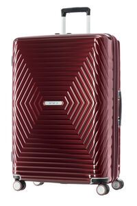 ASTRA 行李箱 76厘米/28吋 (可擴充)  hi-res   Samsonite