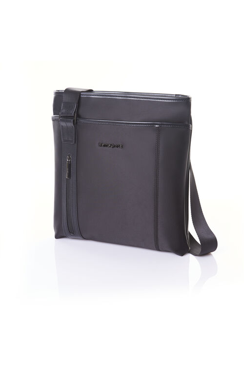IPAD SHOULDER BAG  hi-res | Samsonite